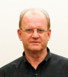 Brian Jud -- July 2013